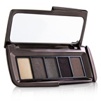 HourGlass Graphik Eyeshadow Palette (5x Eyeshadow) - # Expose