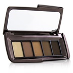 HourGlass Graphik Eyeshadow Palette (5x Eyeshadow) - # Myth