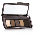 HourGlass Graphik Eyeshadow Palette (5x Eyeshadow) - # Ravine