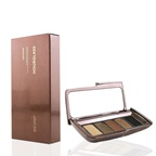 HourGlass Graphik Eyeshadow Palette (5x Eyeshadow) - # Vista