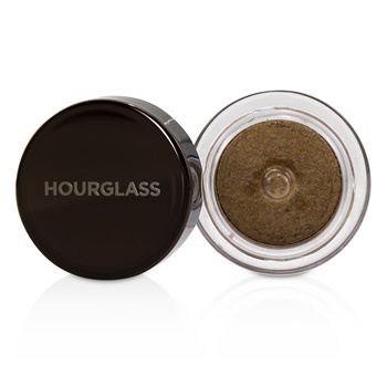 HourGlass Scattered Light Glitter Eyeshadow - # Foil (Gold)