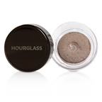 HourGlass Scattered Light Glitter Eyeshadow - # Reflect (Champagne)