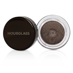 HourGlass Scattered Light Glitter Eyeshadow - # Smoke (Taupe)