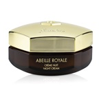 Guerlain Abeille Royale Night Cream - Firms, Smoothes, Redefines, Face & Neck