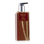 Nest Liquid Soap - Holiday