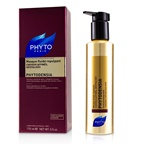 Phyto PhytoDensia Fluid Plumping Mask (Thinning, Devitalized Hair)