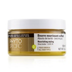 Phyto Phyto Specific Nourishing Styling (All Hair Types)