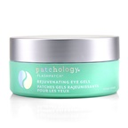 Patchology FlashPatch Eye Gels - Rejuvenating