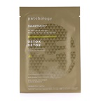 Patchology SmartMud Detox No Mess Mud Mask
