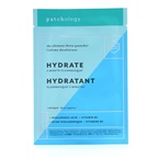 Patchology FlashMasque 5 Minute Sheet Mask - Hydrate