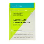 Patchology FlashMasque 5 Minute Sheet Mask - Illuminate