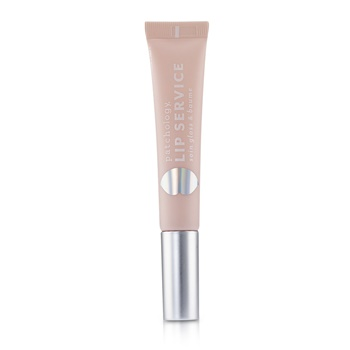 Patchology Lip Service Gloss-to-Balm Treatment