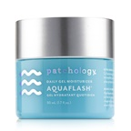 Patchology AquaFlash Daily Gel Moisturizer