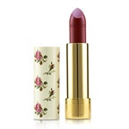 Gucci Rouge A Levres Voile Lip Colour - # 203 Mildred Rosewood
