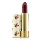 Gucci Rouge A Levres Voile Lip Colour - # 508 Diana Amber