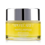 Apot.Care PHYTO PEPTIDE Anti-Aging Eye Cream