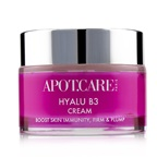 Apot.Care HYALU B3 Cream