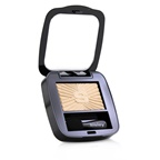 Sisley Les Phyto Ombres Long Lasting Radiant Eyeshadow - # 11 Mat Nude
