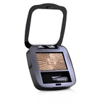 Sisley Les Phyto Ombres Long Lasting Radiant Eyeshadow - # 14 Sparkling Topaze