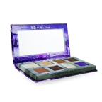 Urban Decay On The Run Eyeshadow Palette (8x Eyeshadow) - # Bailout