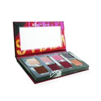 Urban Decay On The Run Eyeshadow Palette (8x Eyeshadow) - # Shortcut