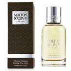 Molton Brown Tobacco Absolute EDT Spray