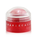Chantecaille Aquablush - # Red Ginger