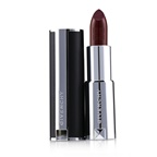 Givenchy Le Rouge Luminous Matte High Coverage Lipstick - # 307 Grenat Initie