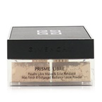 Givenchy Prisme Libre Loose Powder 4 in 1 Harmony - # 2 Taffetas Beige (Box Slightly Damaged)