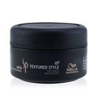 Wella SP Men Textured Style Matte Paste