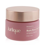 Jurlique Moisture Plus Rare Rose Gel Cream
