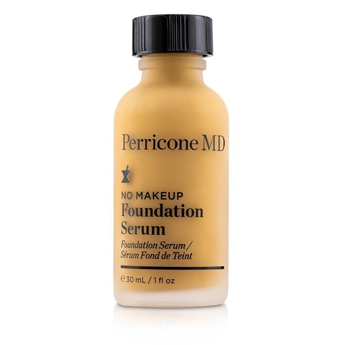 Perricone MD No Makeup Foundation Serum SPF 20 - # Beige