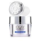 Olay Magnemasks Infustion Hydrating Starter Kit - For Dryness & Roughness : 1x Magnetic Infuser + 1x Hydrating Jar Mask 50g