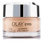 Olay Eyes Ultimate Eye Cream - For Dark Circles, Wrinkles & Puffiness