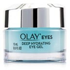 Olay Eyes Deep Hydrating Eye Gel - For Tired, Dehydrated Eyes
