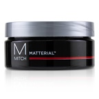 Paul Mitchell Mitch Matterial Styling Clay (Strong Hold/ Ultra-Matte)