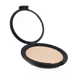 IT Cosmetics Hello Light Anti Aging Radiance Powder Luminizer