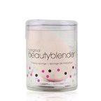 BeautyBlender BeautyBlender - Bubble (Light Pink)
