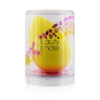BeautyBlender BeautyBlender - Joy (Yellow)