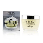 Olay Total Effects Whip Active Moisturizer - Fights Early Signs Of Aging