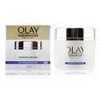 Olay Magnemasks Infusion Hydrating Jar Mask - For Dryness & Roughness
