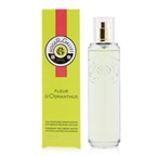 Roger & Gallet Fleur d' Osmanthus Fragrant Water Spray