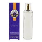 Roger & Gallet Gingembre (Ginger) Fragrant Water Spray