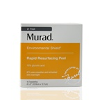 Murad Environmental Shield Rapid Resurfacing Peel