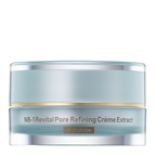 Natural Beauty Revital Pore Refining Creme Extract