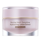 Natural Beauty Revital Anti-Sensitive Hydrating Lotion Extract