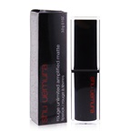 Shu Uemura Rouge Unlimited Amplified Matte Lipstick - # AM RD 144