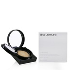 Shu Uemura Unlimited Breathable Lasting Cushion Foundation SPF 36 - # 574 Light Sand