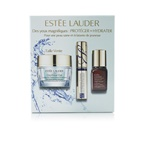 Estee Lauder Beautiful Eyes (Protect+Hydrate) Set: DayWear Eye 15ml + Advanced Night Repair 7ml + Sumptuous Extreme Mascara 2.8ml