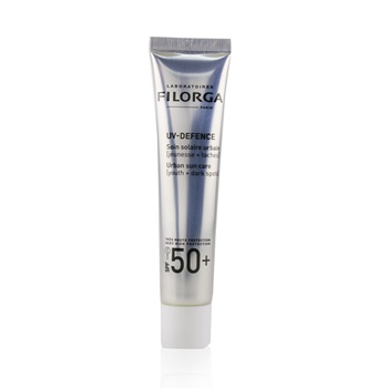 Filorga UV-Defence Urban Sun Care SPF 50